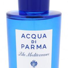 Apa de toaleta Acqua di Parma Blu Mediterraneo Ginepro di Sardegna U 75ML