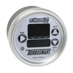 Electric boost controller TURBOSMART eBoost2 66mm