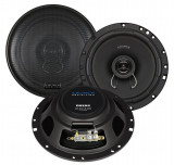 Set Difuzoare Coaxiale Auto Crunch Definition 200 W 16,5 cm - BLO-DSX 62