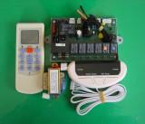 Modul comanda aer conditionat[ZL-U10A]