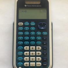 Texas Instruments Calculator stiintific TI-34 MultiView (1053)