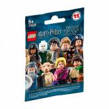 LEGO® Minifigures - Harry Potter si Bestiile Fantastice (71022)