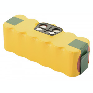 PATONA | Acumulator pt iRobot Roomba 500 510 530 531 535 540 550 581 600 650 760