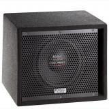 Subwoofer Bass Auto Activ Mac Audio 200 W 20 cm - BLO-Mac Mobil Street Sub 108A