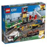 LEGO® CITY - Marfar 60198