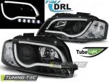 Faruri DAYLIGHT pentru Audi A3 2003.05 - 2008.03 Tuning - Tec - VTT-LPAUB1