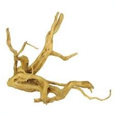 Cuckoo Root rădăcină pentru acvariu - 38 x 30 x 35 cm
