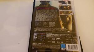 the insider -al pacino - dvd