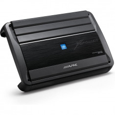 Amplificator Auto Alpine MRX-M110