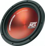 Subwoofer Difuzor Bass 30 cm MTX TR12-04, RMS 200W