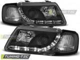 Faruri Daylight pentru Audi A3 8L Tuning - Tec - VTT-LPAU28