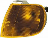 Lampa semnalizare fata Volkswagen Polo Hatchback 10.1994-08.1999 HELLA partea stanga - BA-952419-H