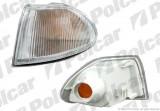 Lampa semnalizare fata Opel Astra F (Sedan+Hatchback+Combi) 09.1991-09.1994 DJ AUTO partea stanga - BA-5507191E