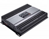 Amplificator, Statie Auto Mac Audio 1200 W - BLO-Edition S Four LTD