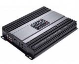 Amplificator, Statie Auto Mac Audio 1200 W - BLO-Edition S Four LTD