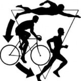 Ciclism v10