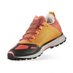 Pantofi Femei Adidas Adizero XT AQ2686, 40 2/3, Antracit