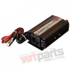 Invertor KEMOT 24V/230V 300W - VTT-URZ3164