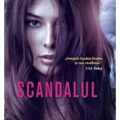 Scandalul - Sandra Brown