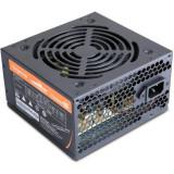 Sursa Segotep Cruiser Q6 400W, 3x SATA, 2x Molex, 1x 6+2 PCI-E