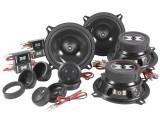 Kit Audio eXcursion SX 5C+
