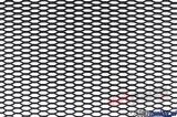 Grila universala din plastic 120 x 40 cm - VTT-PP-SI-018