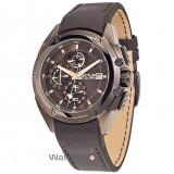 Ceas Sector 950 R3271981001 Cronograf