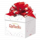 Bomboane Praline SET 3 CUTII White CUBETTO Rafaello