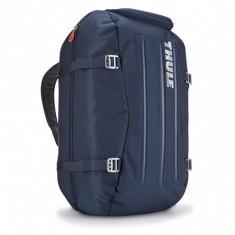 Geanta voiaj Thule Crossover 40L Duffel Pack Dark Blue
