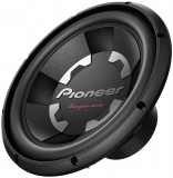 Subwoofer Pioneer TS-W300S4