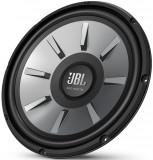 Subwoofer JBL Stage 1010
