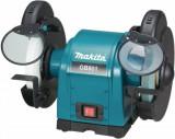 Makita GB801 polizor de banc