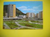 HOPCT 39257  PIATRA NEAMT HOTEL CEAHLAUL -KRUGER-CIRCULATA