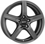 Janta ALUTEC GRIP GRAPHIT 5X112 R16 ET33