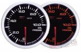 Ceas indicator presiune ulei Depo Racing - VTT-DP-ZE-064
