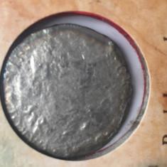 8 reales reali argint Spania Mexic America citiți descrierea