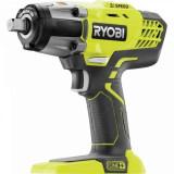 Pistol de impact Ryobi R18IW3-L15S