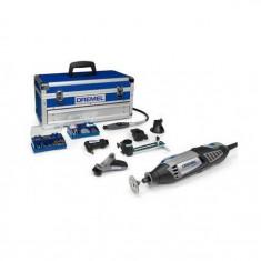 Instrument multifunctional Dremel 4000-6 / 128