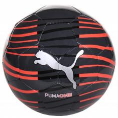 One Wave minge fotbal n. 5, Puma
