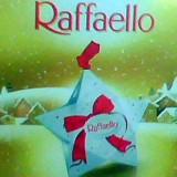 Bomboane Praline 5 BUCATI White STELLINA Rafaello