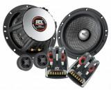 Kit Audio MTX T8652