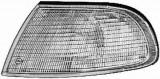 Lampa semnalizare fata Honda Accord (EU) Sedan 03.1993-09.1995 HELLA partea stanga - BA-381619-H