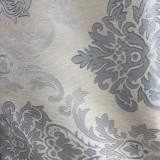 Set 2 draperii, DRP3698