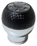 Ornament schimbator viteze (BK-7160), Automax