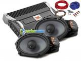 Pachet Audio JBL Pachet Audio Ford