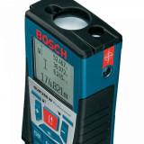 Bosch Telemetru cu laser GLM 150