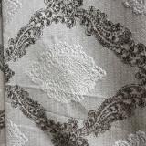 Set 2 draperii, DRP03678