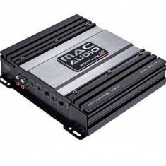 Amplificator, Statie Auto Mac Audio 500 W - BLO-Edition S Two