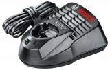 Incarcator 10,8 LI Bosch AL 1115 CV