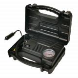 Compresor aer Air-Bag 12V